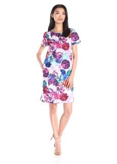 CATHERINE CATHERINE MALANDRINO Women's Fumi Dress