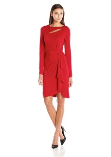 CATHERINE CATHERINE MALANDRINO Women's Gertie Dress