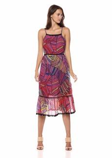 CATHERINE CATHERINE MALANDRINO Women's Gillie Dress