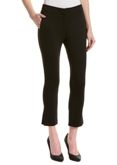 Catherine Malandrino Women's Hal Pants