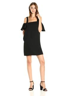 CATHERINE CATHERINE MALANDRINO Women's Hale Dress  M