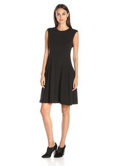 CATHERINE CATHERINE MALANDRINO Women's Hammond Dress