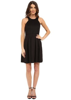 CATHERINE CATHERINE MALANDRINO Women's Imogen Dress