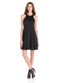 CATHERINE CATHERINE MALANDRINO Women's Imogen Dress