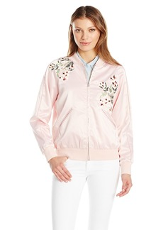 CATHERINE CATHERINE MALANDRINO Women's Jimmie Jacket  L