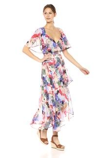 CATHERINE CATHERINE MALANDRINO Women's Jos Dress