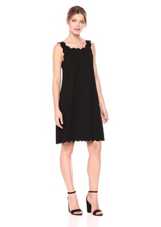 CATHERINE CATHERINE MALANDRINO Women's Joy Dress