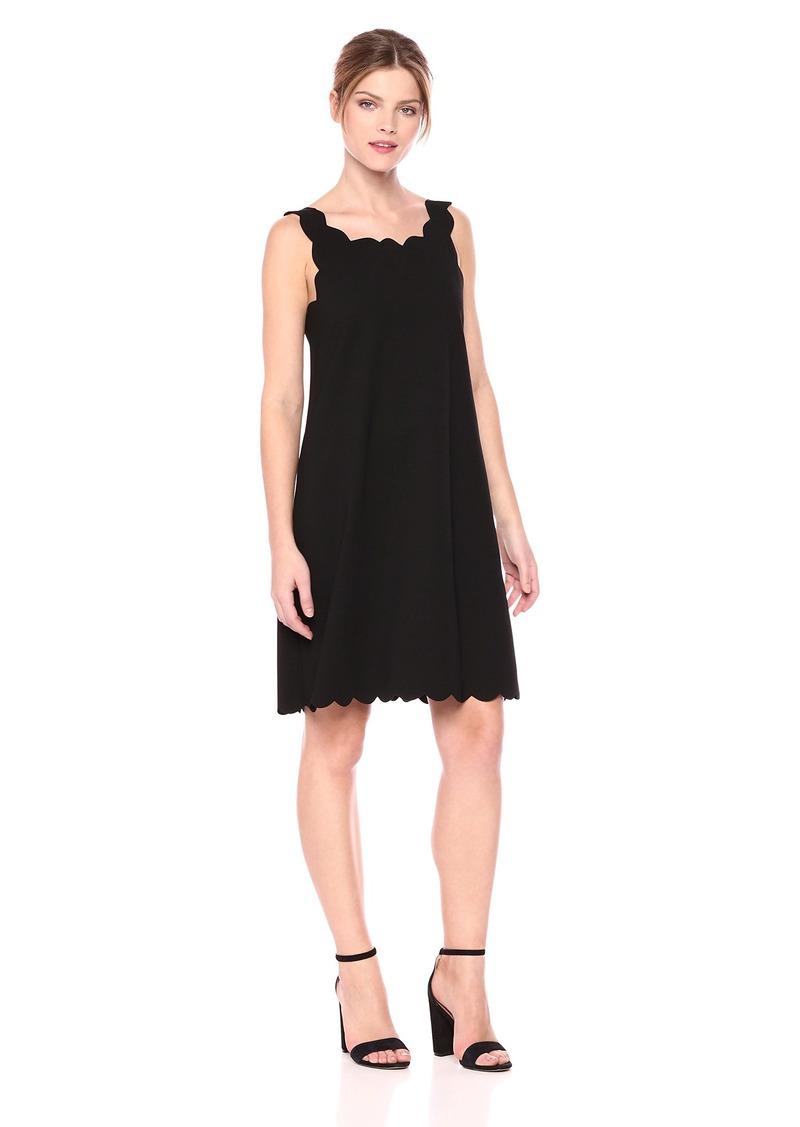 CATHERINE CATHERINE MALANDRINO Women's Joy Dress