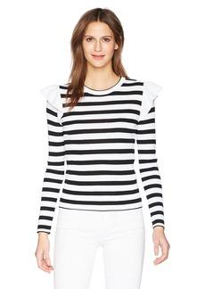 CATHERINE CATHERINE MALANDRINO Women's Karina Sweater
