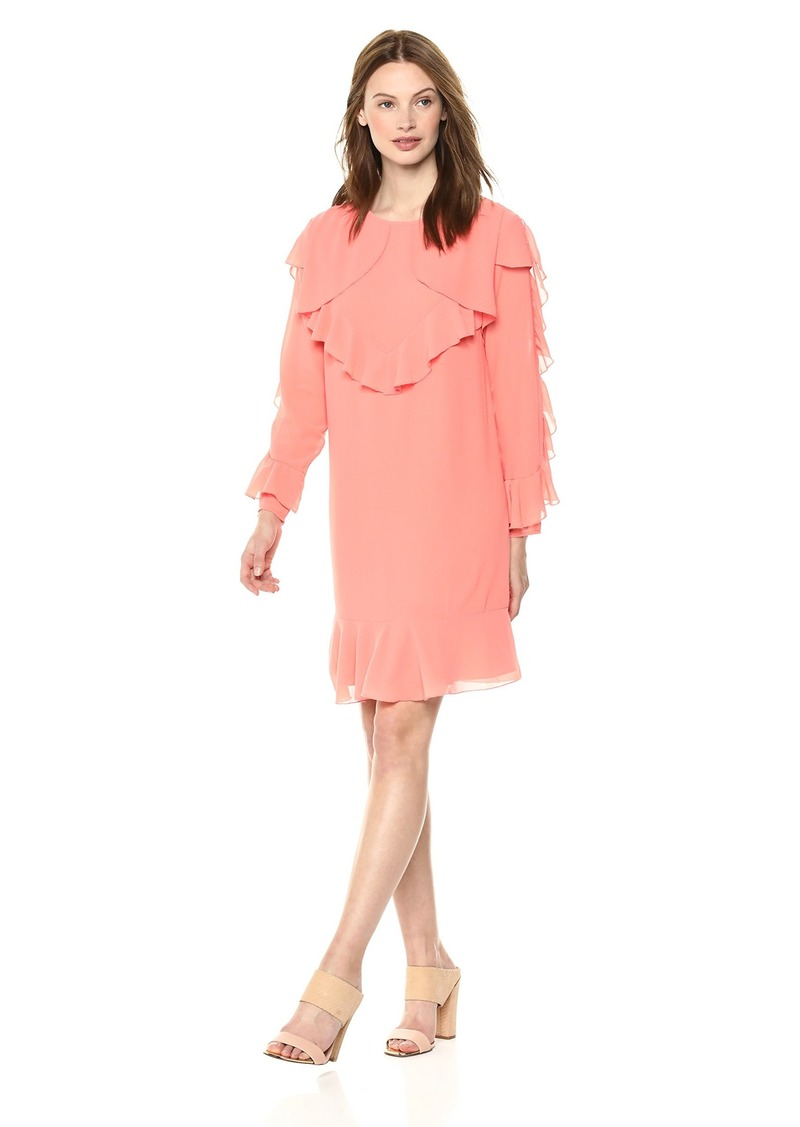 CATHERINE CATHERINE MALANDRINO Women's Keely Dress