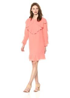 CATHERINE CATHERINE MALANDRINO Women's Keely Dress