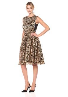 Catherine Catherine Malandrino Women's Kells Dress