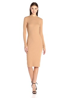CATHERINE CATHERINE MALANDRINO Women's Kristiana Dress