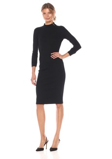 CATHERINE CATHERINE MALANDRINO Women's Kristiana Dress  M