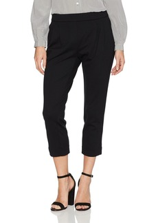 CATHERINE CATHERINE MALANDRINO Women's Landon Pants