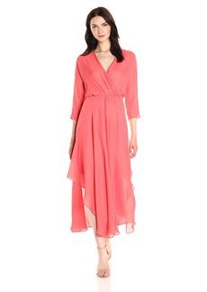 CATHERINE CATHERINE MALANDRINO Women's Larissa Dress