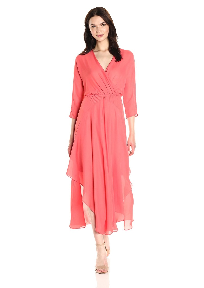 CATHERINE CATHERINE MALANDRINO Women's Larissa Dress