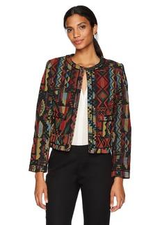 Catherine Catherine Malandrino Women's Laurel Jacket