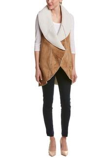 CATHERINE CATHERINE MALANDRINO Women's Leonide Vest