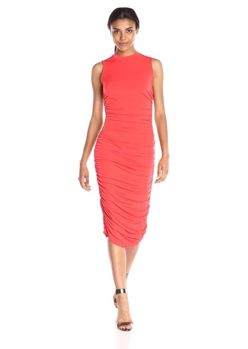 CATHERINE CATHERINE MALANDRINO Women's Lin Dress