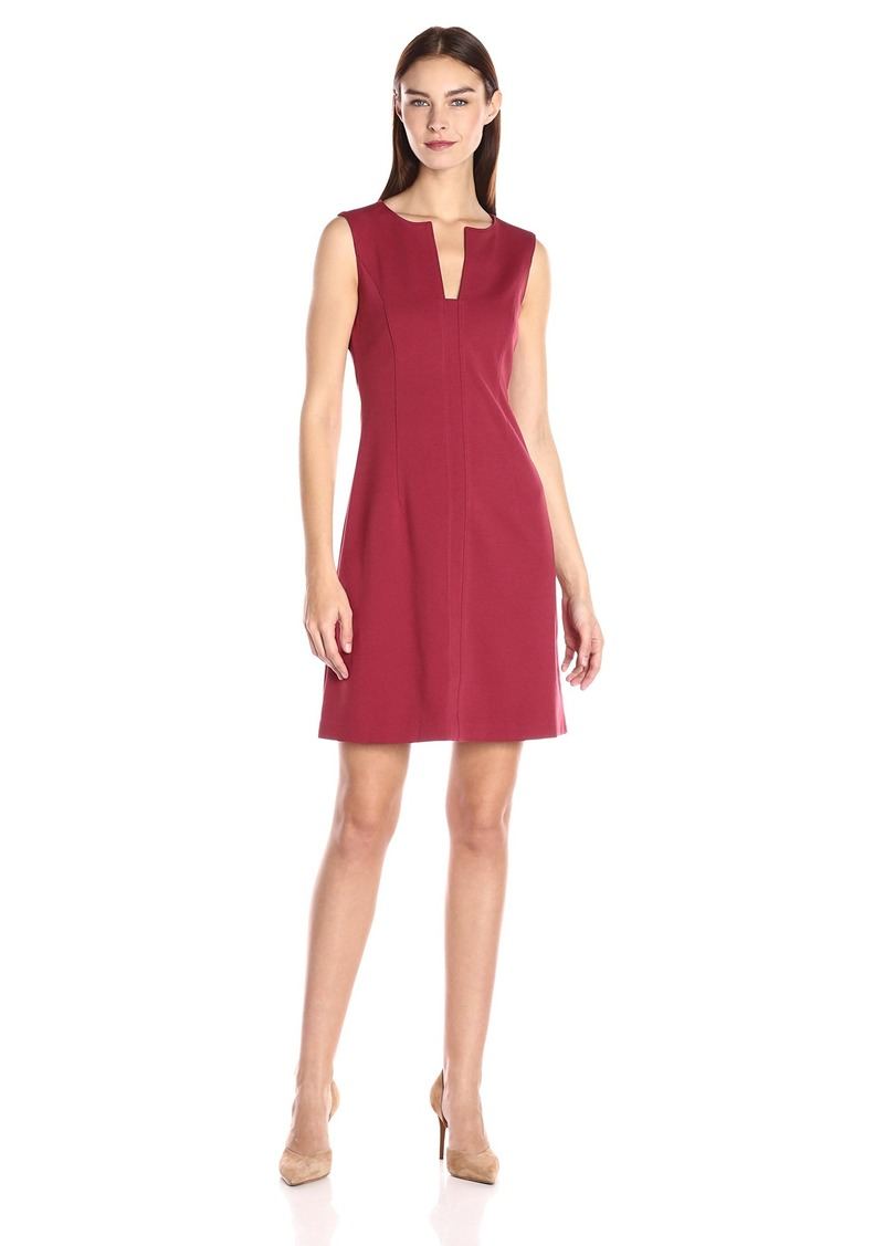 CATHERINE CATHERINE MALANDRINO Women's Linden Dress
