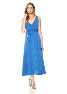 CATHERINE CATHERINE MALANDRINO Women's Lindy Dress