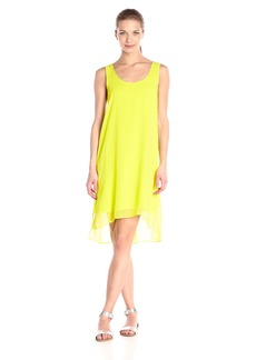 CATHERINE CATHERINE MALANDRINO Women's Lucila Dress