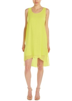 CATHERINE CATHERINE MALANDRINO Women's Lucila Dress