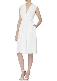 CATHERINE CATHERINE MALANDRINO Women's Lucinda Dress