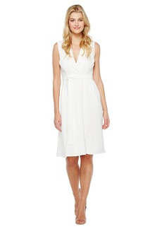 CATHERINE CATHERINE MALANDRINO Women's Lucinda Dress