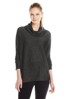 CATHERINE CATHERINE MALANDRINO Women's Maeve Sweater