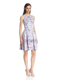 CATHERINE CATHERINE MALANDRINO Women's Magda Dress