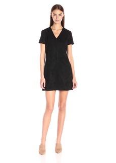 CATHERINE CATHERINE MALANDRINO Women's Marcella Dress