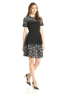 CATHERINE CATHERINE MALANDRINO Women's Margie Dress
