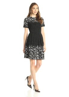 CATHERINE CATHERINE MALANDRINO Women's Margie Dress