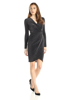 CATHERINE CATHERINE MALANDRINO Women's Marilyn Dress
