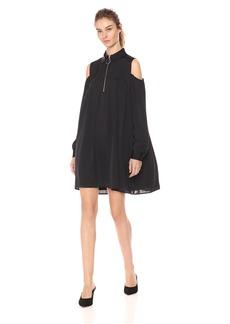 CATHERINE CATHERINE MALANDRINO Women's Massima Dress  Extra Large