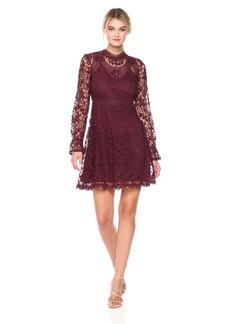 CATHERINE CATHERINE MALANDRINO Women's Miia Dress