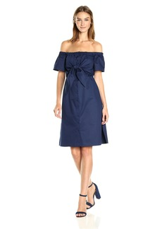 CATHERINE CATHERINE MALANDRINO Women's Mildred Dress