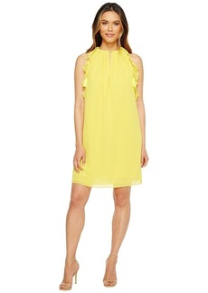 CATHERINE CATHERINE MALANDRINO Women's Natalie Dress  M