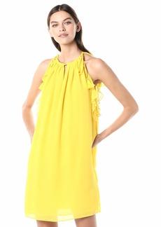 CATHERINE CATHERINE MALANDRINO Women's Natalie Dress  S