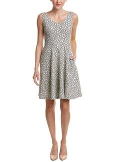 CATHERINE CATHERINE MALANDRINO Women's Nell Dress