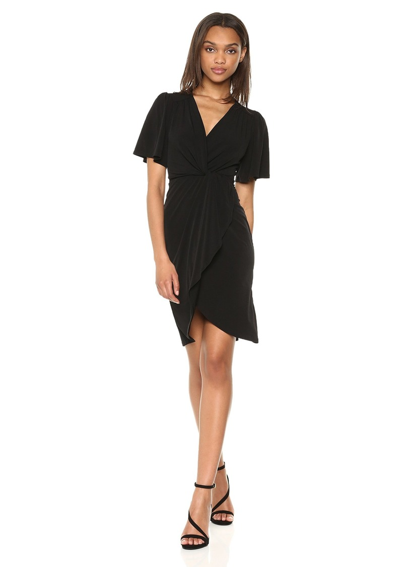 CATHERINE CATHERINE MALANDRINO Women's Nyla Dress