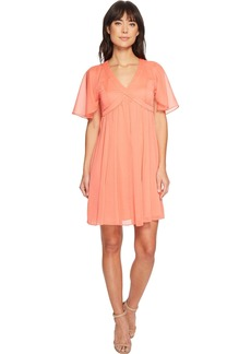 CATHERINE CATHERINE MALANDRINO Women's Odom Dress