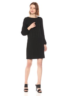 CATHERINE CATHERINE MALANDRINO Women's Petra Dress  M