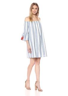 CATHERINE CATHERINE MALANDRINO Women's Randee Dress