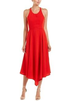 CATHERINE CATHERINE MALANDRINO Women's Reggie Dress
