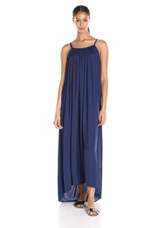 CATHERINE CATHERINE MALANDRINO Women's Regina Dress