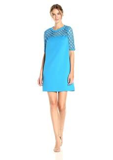 CATHERINE CATHERINE MALANDRINO Women's Rue Dress  M