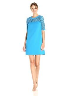 CATHERINE CATHERINE MALANDRINO Women's Rue Dress  S